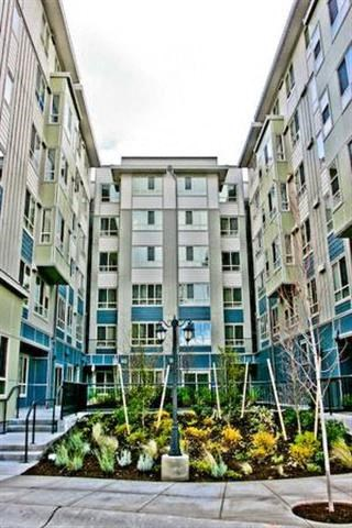 14200 Linden Ave N Studio-2 Beds Apartment for Rent Photo Gallery 1