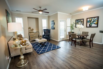 350 Whitewater Dr 1-3 Beds Apartment for Rent Photo Gallery 1