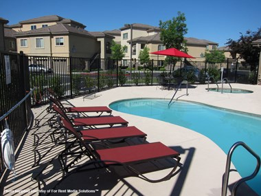 7200 JACINTO AVENUE 1-3 Beds Apartment for Rent Photo Gallery 1