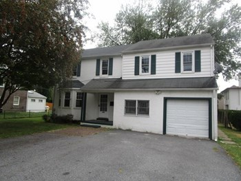 902 Pennsylvania Ave 4 Beds House for Rent Photo Gallery 1