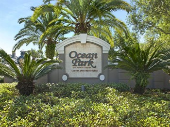 4235 Marsh Landing Blvd 1-3 Beds Apartment for Rent Photo Gallery 1