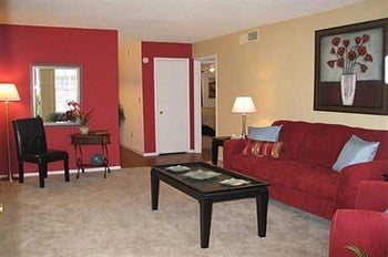 535 W Nasa Pky 1-3 Beds Apartment for Rent Photo Gallery 1