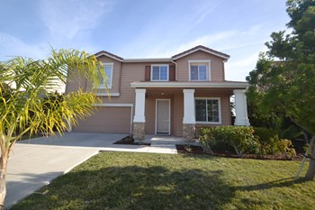 4609 Ridgeline Dr 4 Beds House for Rent Photo Gallery 1