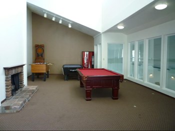 1920 NE Terre View Dr 1-4 Beds Apartment for Rent Photo Gallery 1
