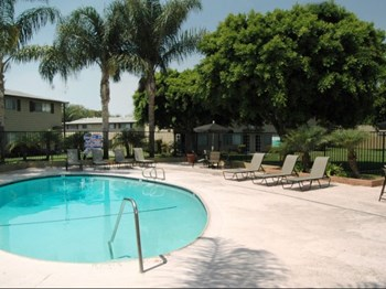 3 Bedroom Apartments for Rent in Garden Grove CA RENTCaf