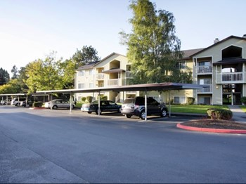 2700 W Powell Blvd 1-3 Beds Apartment for Rent Photo Gallery 1