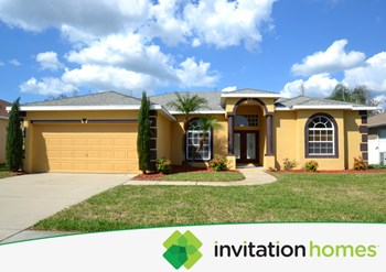 8551 Fenholloway Ct 4 Beds House for Rent Photo Gallery 1