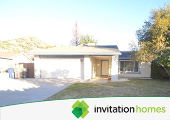 23251 Redbud Ridge Circle 5 Beds House for Rent Photo Gallery 1