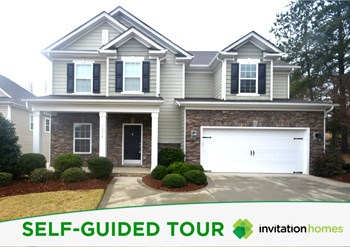 16854 Rudence Court 5 Beds House for Rent Photo Gallery 1
