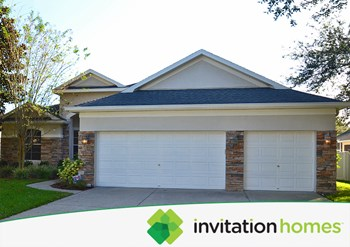 3410 Eastmonte Dr 4 Beds House for Rent Photo Gallery 1