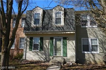 26 Valley Bend Ct. 2 Beds House for Rent Photo Gallery 1