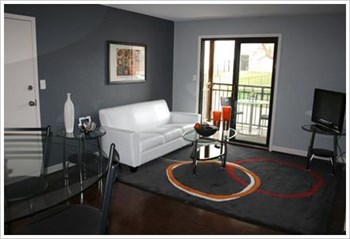 3808 Booth St. #2 1-2 Beds Apartment for Rent Photo Gallery 1