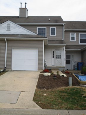 23 S Merriment Dr 2 Beds House for Rent Photo Gallery 1