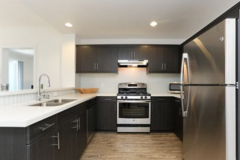 3627 Hughes Avenue 1-2 Beds Apartment for Rent Photo Gallery 1