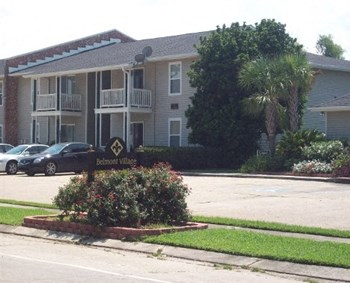 720 Carrollwood Village Dr. 1-2 Beds Apartment for Rent Photo Gallery 1