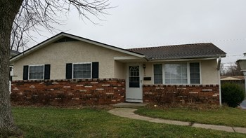 4599 Glengate Dr 4 Beds House for Rent Photo Gallery 1