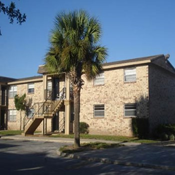 300 Silver Creek Trace Duval County 1-4 Beds Apartment for Rent Photo Gallery 1