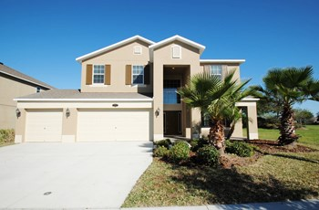 10874 Breaking Rocks Dr 5 Beds House for Rent Photo Gallery 1