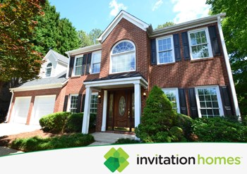 2601 Dreux Ct Nw 4 Beds House for Rent Photo Gallery 1