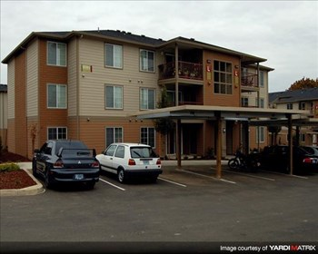 13250 SE 162nd Ave. 1-3 Beds Apartment for Rent Photo Gallery 1