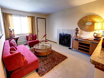 5350 Silverthorne Road Studio-2 Beds Apartment for Rent Photo Gallery 1