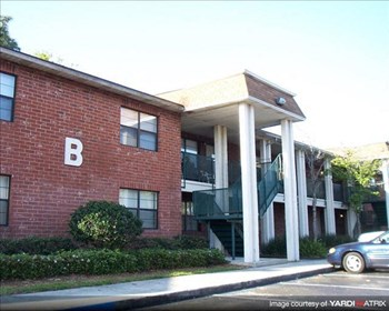 10415 Monaco Drive 1-2 Beds Apartment for Rent Photo Gallery 1