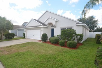 16614 Fairbolt Way 4 Beds House for Rent Photo Gallery 1