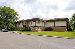 21, 31, 41 58th Street 1-2 Beds Apartment for Rent Photo Gallery 1