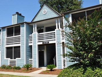 2 Johnny Mercer Blvd 1-3 Beds Apartment for Rent Photo Gallery 1