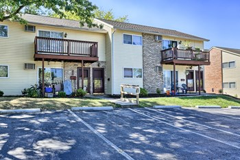 Rent Cheap Apartments in Pennsylvania: from $432 – RENTCafé