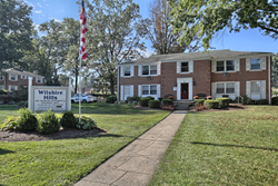 woods edge townhomes 05wo apartments lancaster pa from