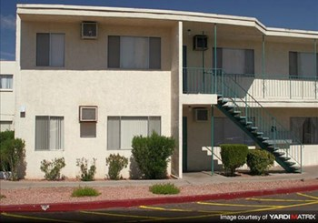 Rent Cheap Apartments In Meadows Mobile Home Park NV RENTCaf
