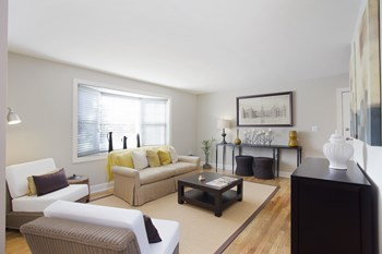 6809 Bellona Ave 1-3 Beds Apartment for Rent Photo Gallery 1