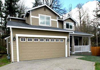 13628 Se 280th Ct 4 Beds House for Rent Photo Gallery 1