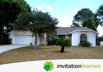 1155 John Ridge Court 4 Beds House for Rent Photo Gallery 1