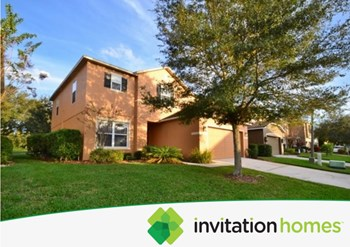6930 Lake Eaglebrooke Drive 3 Beds House for Rent Photo Gallery 1