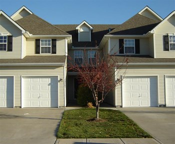 Fox Creek Townhomes 2-3 Beds Townhouse for Rent Photo Gallery 1