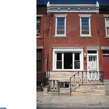 1715 Watkins St 2 Beds House for Rent Photo Gallery 1