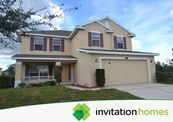 365 Marco Court 5 Beds House for Rent Photo Gallery 1