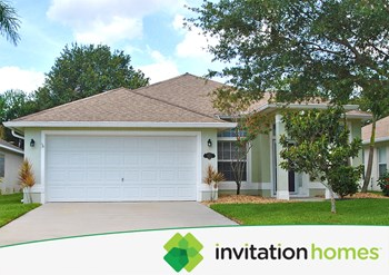 1024 Sedgewood Cir 3 Beds House for Rent Photo Gallery 1
