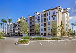 Rent Luxury Apartments in Broward County: from $1025 – RENTCafé