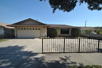 19222 Reinhart Avenue 4 Beds House for Rent Photo Gallery 1