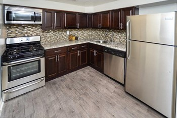 7901 Henry Ave Studio-4 Beds Apartment for Rent Photo Gallery 1