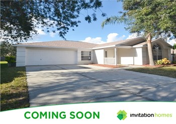 28933 Long Meadow Loop 3 Beds House for Rent Photo Gallery 1