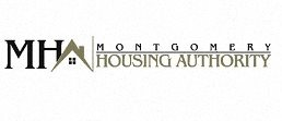 Montgomery City Housing Authority Live Property Logo 1