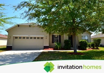 4513 Barbados Loop 4 Beds House for Rent Photo Gallery 1