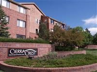 outlook dtc apartments denver co from 1 295 rentcaf 233 1811 s quebec way 166 rentals denver co rentcaf 233
