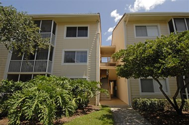12000 W Sample Rd 1-3 Beds Apartment for Rent Photo Gallery 1