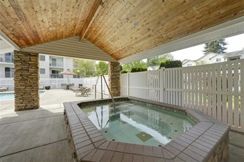 1730 112th St SW 1-2 Beds Apartment for Rent Photo Gallery 1