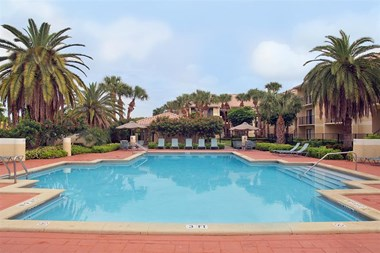 8961 SW 142nd Ave 1-3 Beds Apartment for Rent Photo Gallery 1